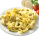 830354 EKO Tortelloni Tomat & Mozarella
