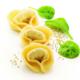 894622 Vegan-Tortelloni Quinoa & Spenat 