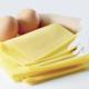 901731 Lasagne Gastro