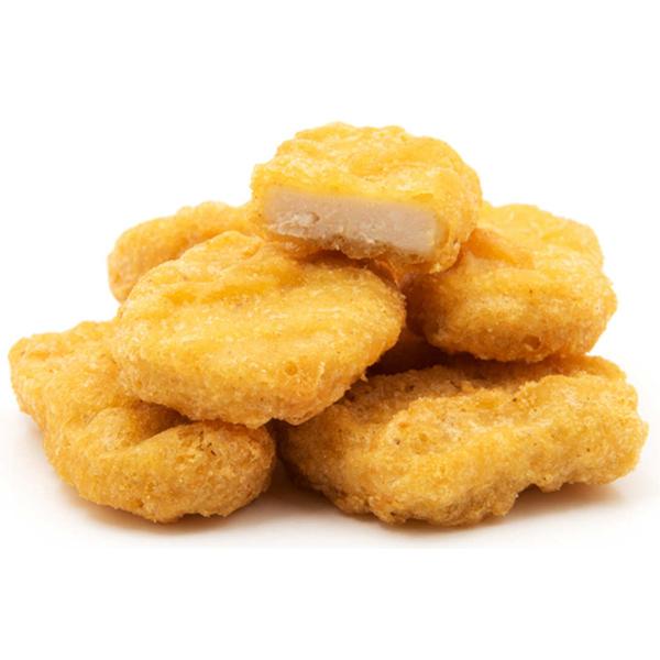 907761 Vegan-Nuggets