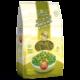 11003 Green Pea & Corn 400 g
