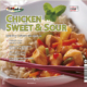 20300 Chicken Sweet & Sour