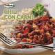 20603 Chili Con Carne